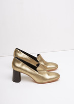 Rachel Comey May Loafer Pump