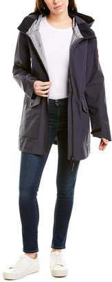 Canada Goose Wolfville Jacket
