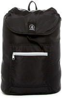 Volcom Shred Heavy Ruck Sack