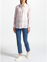 Rails Charli Shirt, Verona Plaid