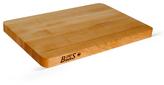 John Boos Chop & Slice Cutting Board (Small)