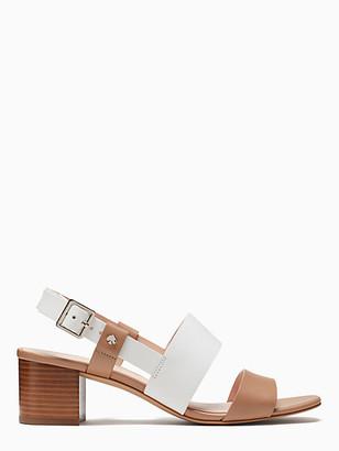 Kate Spade Puglia Sandals