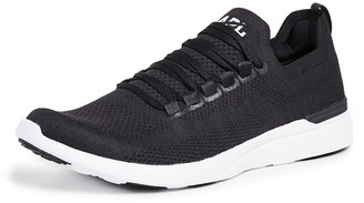 APL Athletic Propulsion Labs Athletic Propulsion Labs Athletic Propulsion Labs TechLoom Breeze Running Sneakers