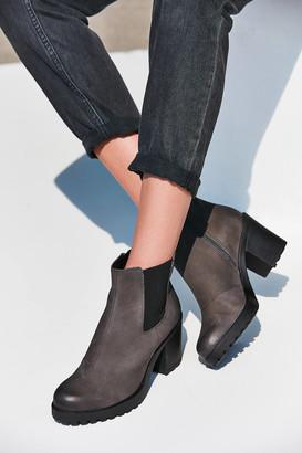 Vagabond Shoemakers Grace Platform Ankle Boot