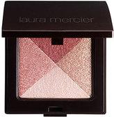 Laura Mercier 'Chameleon' Baked Eye Color - Pink Mosaic