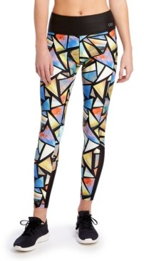 2xist Performance Printed Legging