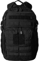 5.11 Tactical Rush 12 Backpack Backpack Bags