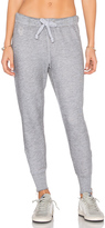 Wildfox Couture Jogger