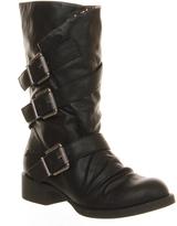 Blowfish Kasbah Boots