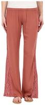 O'Neill Saturn Woven Pants