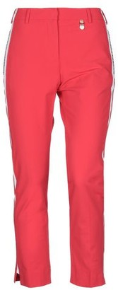Vdp Club Casual trouser