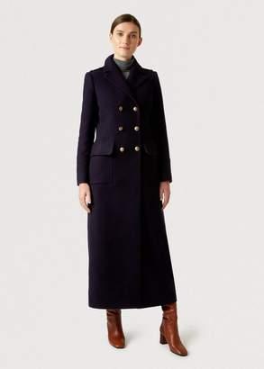 Hobbs Bianca Maxi Coat