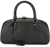 Louis Vuitton Pre Owned Jasmin tote