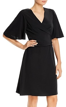 Kobi Halperin Maggie Silk Dress