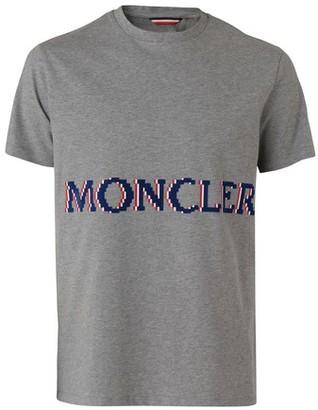 MONCLER GENIUS 1952 - T-shirt