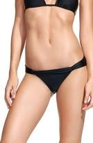 Vix Paula Hermanny Women's Bia Bikini Bottoms