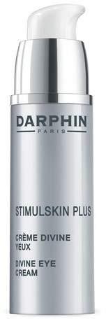 Darphin STIMULSKIN PLUS Divine Illuminating Eye Cream, 15 mL