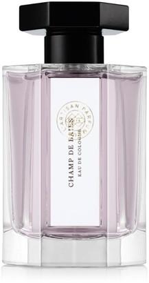 L'Artisan Parfumeur Champ De Baies Eau de Cologne