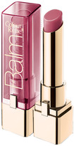 L'Oreal Colour Riche Lip Balm - Heavenly Berry