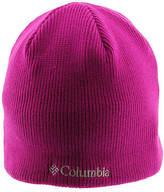 Columbia Bugaboo Beanie (Women's)