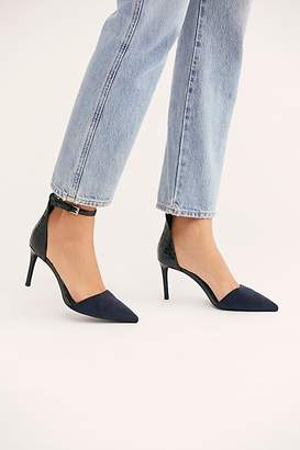 Jeffrey Campbell Solitaire Heel by at Free People