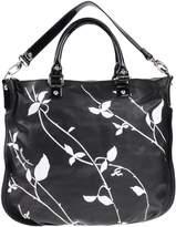 Braccialini Handbags - Item 45325599