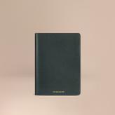 Burberry Grainy Leather iPad Mini Case