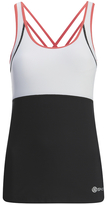 Skins A200 Women's Active Compression Tank Top