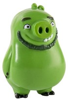 Spin Master Toys Spin Master Angry Birds - Collectible Figure - Leonard