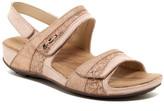 Romika Fidschi 05 Sandal