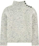Bonpoint Cashmere sweater
