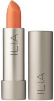 Ilia Dizzy Tinted Lip Conditioner