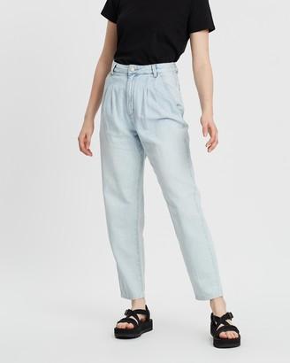 Neuw Dee Dee Jeans