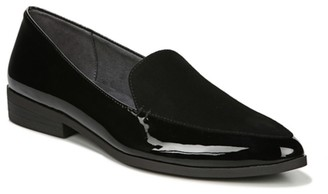 Dr. Scholl's Astaire Loafer