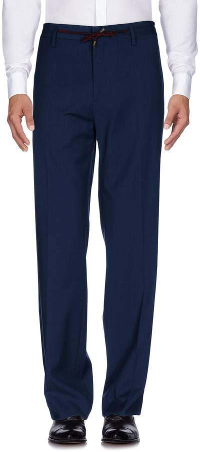 Marc Jacobs Casual pants - Item 13062087