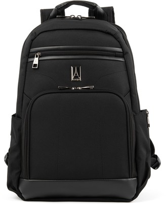Travelpro Computer Backpack