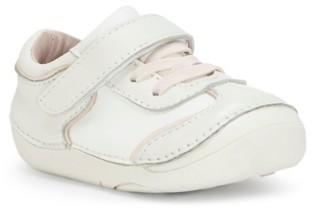 Sole Play Galien Sneaker - Kids'