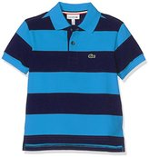 Lacoste Boy's PJ2899 Polo Shirt