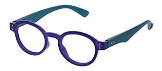 Peepers unisex-adult Reading Glasses Reading Glasses