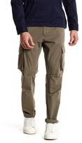 """Gant Slim Fit Cargo Pant - 32-34\"""" Inseam"""