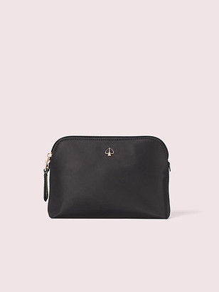 Kate Spade Taylor Medium Cosmetic Case