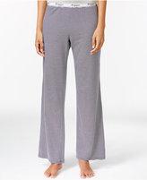 Tommy Hilfiger Stripe Pajama Pants