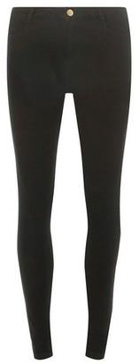 Dorothy Perkins Womens Black 'Shape & Lift' Skinny Jeans, Black