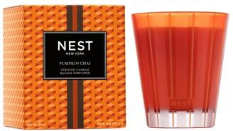 NEST New York NEST Fragrances Pumpkin Chai Classic Candle