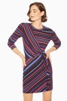 Parker Kade Dress