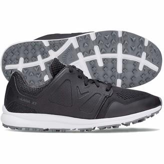 Callaway Women's Solana XT Golf Shoes