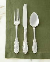 Wallace 65-Piece Duchess Flatware Service