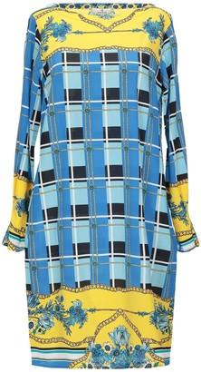 Charlotte Sparre Short dresses - Item 15003876FP