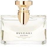 Bvlgari By For Women. Eau De Parfum Spray 3.4 Ounces