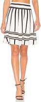 Ronny Kobo Chaya Skirt